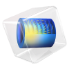 Comsol.it logo