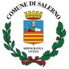 Comune.salerno.it logo