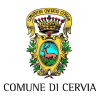 Comunecervia.it logo