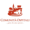 Comunitaospitali.it logo