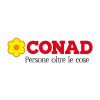 Conad.it logo