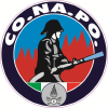 Conapo.it logo