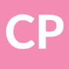 Conceiveplus.com logo