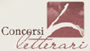 Concorsiletterari.it logo