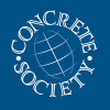 Concrete.org.uk logo