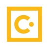 Concur.co.in logo