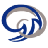 Concussiontreatment.com logo