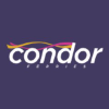 Condorferries.fr logo