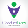 Conductexam.com logo