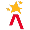 Conexioncapital.co logo