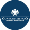 Confcommercio.it logo