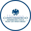 Confcommerciomilano.it logo