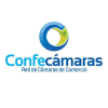 Confecamaras.org.co logo