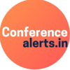 Conferencealerts.in logo