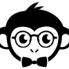 Conferencemonkey.org logo