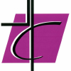 Conferenciaepiscopal.es logo