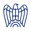 Confindustria.tn.it logo
