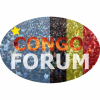 Congoforum.be logo