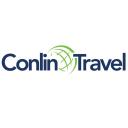 Conlin Travel