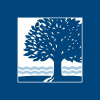 Conncoll.edu logo