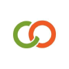 Connect.ae logo