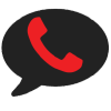Connectandsell.com logo