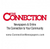 Connectionnewspapers.com logo
