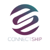 Connectship.com logo