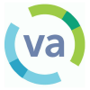 Connectva.org logo