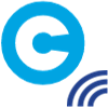 Connectwww.com logo