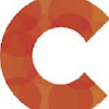 Conscious.co.uk logo