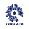 Consequenceofsound.net logo