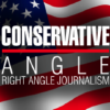Conservativeangle.com logo