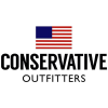 Conservativeoutfitters.com logo
