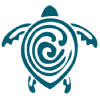 Conserveturtles.org logo