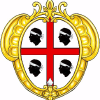 Consregsardegna.it logo