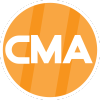 Constructionmarketingassociation.org logo
