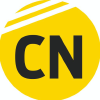 Constructionnews.co.uk logo