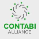 Contabi Alliance