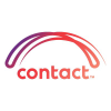 Contact.co.nz logo