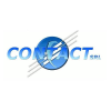 Contactsrl.it logo