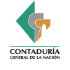 Contaduria.gov.co logo
