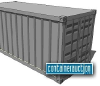 Containerauction.com logo