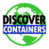 Containerhomeplans.org logo
