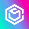 Containership.io logo