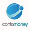 Contamoney.com logo