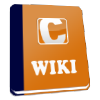 Contaowiki.org logo