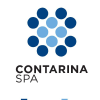 Contarina.it logo