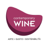 Contemporarywine.it logo