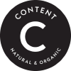 Contentbeautywellbeing.com logo